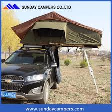 China Outdoor Camping 4X4 Truck Roof Top Tents - China 4X4 Roof Tent ... 57044 Sportz Truck Tent 6 Ft Bed Above Ground Tents Pin By Kirk Robinson On Bugout Trailer Pinterest Camping Nutzo Tech 1 Series Expedition Rack Nuthouse Industries F150 Rightline Gear 55ft Beds 110750 Full Size 65 110730 Family Tents Has Just Been Elevated Gillette Outdoors China High Quality 4wd Roof Hard Shell Car Top New Waterproof Outdoor Shelter Shade Canopy Dome To Go 84000 Suv Think Outside The Different Ways Camp The National George Sulton Camping Off Road Climbing Pick Up Bed Tent Compared Pickup Pop