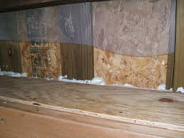 Pole Barn Fiberglass Insulation Help... | GreenBuildingAdvisor.com Insulating Metal Roof Pole Barn Choosing The Best Insulation For Your Cha Barns Spray Foam Blog Tag Iowa Insulators Llc Frequently Asked Questions About Solblanket Smart Ceiling Pranksenders Diy Colorado Building Cmi Bullnerds 30 X40 Pole Building In Nj Archive The Garage 40x64x16 Sawmill Creek Woodworking Community Baffles And Liner Panel On Ceiling To Help Garage Be 30x48x14 Barn Page 2 Journal Board