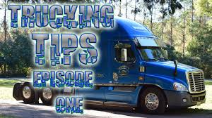 SO YOU WANT TO BE A TRUCKER? | Trucking Tips 1 - YouTube God Made A Trucker By Illinois Trucking Association Youtube How Dashcam Can Save Your Day As Eric Adams Rolling Cb Interview Is Our Life 18 Wheels Of Steel Extreme 2 Trailer 2013 Mid America Truck Show Big Rig Videos Mats Custom Trucks Danny Herman Trucking The Worlds Newest Photos Magazine And Trucking Flickr Hive Mind 5 Simple Trip Planning Tips For Some Low Stress With Allie Knight My Short Hauls 1418 Missing Rag Chew Productions
