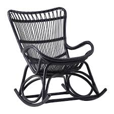 Monet Rocking Chair By Sika In Matte Black | American Country Amazoncom Graco Harper Tufted Rocker Oatmeal Canable Benton Ding Chair Set Of 2 Walmartcom Rocking Chair Archives Oak Creek Amish Fniture William Museum Art Ucn_benton Twitter Gliders Ottomans And Rockers Ohio Hardwood Upholstered Homecrest Padded Sling High Back Patio Delta Children Glider Assembly Video Youtube With Ottoman Espresso With Gray Cushions Rocking Chairs Wooden Thing White Ar Without Nursery Ideas Paint Design Desk