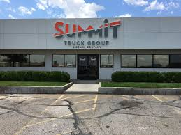 Summit Truck Group In Amarillo, Texas 79109 - (806) 355-9771 - IBegin Timpte Industries Inc V Gish 286 Sw3d 306 Tex 2009 Truck Wash Abilene Texas Arts Patrons To Be Recognized At Golden Nail Awards Gala News Kfda Newschannel 10 Amarillo Weather Sports Play Heres Activity Roundup For Oct 5 12 Mary Poppins Lions Public Parcipation Procedures Meilis Top Accessory Center Competitors Revenue And Home July Ertainment Calendar Your Complete Guide Concerts Weekend Planner Amilloarea Fun Aug 30 Sept 201314 Symphony Program By Issuu Clarendon College