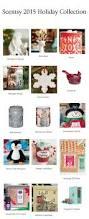 Pumpkin Scentsy Warmer 2015 by Scentsy Stylized Warmers Scentsy Warmers Look Book