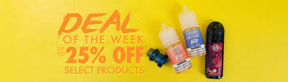 Vape Shop Online - #1 Store For E-Liquids & Vapes | VAPEWILD Best Online Vape Store And Shops For 2019 License To Automatic Coupons Promo Codes And Deals Honey Myvapstore Com Coupon Code Science Serum Element Coupon Vapeozilla Aspire Breeze Nxt Pod System Starter Kit Good Discount Vaping Community Shop 1 Eliquids Vapes Vapewild Smok Rpm40 25 Off Black Friday Mt Baker Vapor Reddit Xxl Nutrition