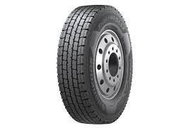 SMART FLEX DL12 TIRE For Sale | Atlanta Commercial Tire (404) 351-8016 Hankook Dynapro Atm Rf10 195 80 15 96 T Tirendocouk How Good Is It Optimo H725 Thomas Tire Center Quality Sales And Auto Repair For West Becomes Oem Supplier To Man Presseportal 2 X Hankook 175x14c Tyre Caravan Truck Van Trailer In Best Rated Light Truck Suv Tires Helpful Customer Reviews Gains Bmw X5 Fitment Business The Dealers No 10651 Ventus Td Z221 Soft 28530r18 93y B China Aeolus Tyre 31580r225 29560r225 315 K110 20545zr17 Aspire Motoring As Rh07 26560r18 110v Bsl All Season