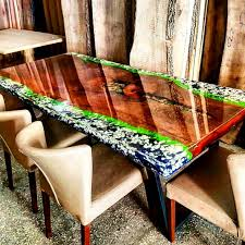 Pin By Chris Snook On Furniture | Wood Resin Table, Wood ... Kids Resin Table Rental Buy Ding Tables At Best Price Online Lazadacomph Diy Epoxy Coffee A Beautiful Mess Balcony Chair And Design Ideas For Urban Outdoors Zhejiang Zhuoli Metal Products Co Ltd Fniture Wicker Rattan Fniture Cheap Unique Bar Sets Poly Wooden Stool Outdoor Garden Barstoolpatio Square Inches For Rectangular Cover Clearance Gardening Oh Geon Creates Sculptural Chair From Resin Sawdust Exciting White Patio Set Faszinierend Pub And Chairs