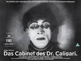 das cabinet des dr caligari masters of cinema 2014 full length