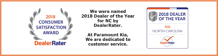 Kia Dealership Asheville NC Used Cars Paramount Kia Of Asheville Ford Trucks In Asheville Nc For Sale Used On Buyllsearch Truck Campers For Near Charlotte And Winstonsalem Trash To Tasures Uhaul Sales In Wnc Youtube Intertional Harvester Classics On Autotrader 2015 Chrysler Town Country Touring Lvin 2c4rc1cgxfr506964 Rocky Ridge Lifted Everett Chevrolet Buick Gmc Morganton Sunshine Is A Dealer New Car New Cars At Autostar Usa Priced Filerunaway Truck Ramp East Of Img 5217jpg Getting Geared Up Snow Duty Recent Stories City Photos Food Park Opens Amboy Road Mountain Xpress