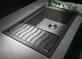Blanco Precis Sink Cinder by 27 Best Inspiring Sink Designs Images On Pinterest Sink Design
