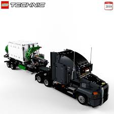 3D Model Lego 42078 Mack Anthem | CGTrader Mack Sets Up As Goto Truck For Harsh Cadian Climate Transport Introduces Anthem Highway Model News B61 Etsy Model Trucks Diecast Tufftrucks Australia Obral Promo Diecast Disney Cars Container Obralco Classic Collection Truck Best Photos And Information Of Amazoncom Lego Technic 42078 Semi Building Kit Mack F700 American Flag Shop Wsi Kuypers Kessel 012660 Truckmo Models Your Matrucks