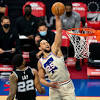 Ben Simmons discusses his responsibility to Sixers with Joel Embiid ...