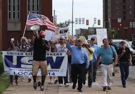 Dresser Rand Olean Ny Layoffs by Search Results For Usw Bioinformatics R U0026d
