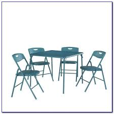 stakmore folding chairs uk chairs home decorating ideas