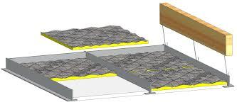 12x12 acoustic ceiling tiles home depot ceiling enchanting 12x12 acoustic ceiling tiles home depot