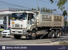 CHIANG MAI, THAILAND -JANUARY 19 2017: Isuzu Dump Truck Of Norst ... Trucking And Transport Company Lithonia Derrick Pugh Inc Barnish Companies Dumpsters Mulch Delivery Double Run Brokerage Delivering Coal More Ephrata Pa Extreme Trailer Llc Introduces Xd Heavy Duty Dump Keith Day Compygabilan Ag Services The 44 Historical Photos Of Detroits Fruehauf Companythe Mts Belt Vs End Dumps Youtube Welcome Trantham Used 2004 Ravens Tri Axle For Sale 563048 Side Demolition Trailers Kline Design Texas