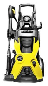 High Pressure Washer Hds 7 by Marvelous T Patio Homeware Also Karcher K Home Pressure