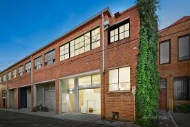 100 The Warehouse Northcote 25 Albert Street House For Sale 683280 Jellis Craig