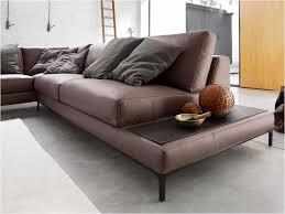 poltronesofa canapé enchanteur poltron sofa galerie et poltronesofa cyprus shop