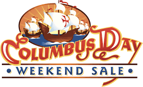 Free museum visits and a boatload of retail coupons for Columbus