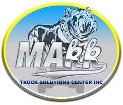 Makk Truck Solutions Center – Professional Trucking Repair Services Jpg 28 Trucking Solutions Home Facebook Airliftusa Anything Anytime Anywhere A Global Freight Forwarder Trinitys New Daily Solution Trinity Logistics Usa Inc Entry 19 By Socialdesign004 For Journeys Or Modern Work Truck Fleet Industry News Digital Flying Singh And Transportation Services Company Factoring Trucking Discover Our Career Opportunity Glostone Flatbed Oilfield Hauling Oil Field Distribution Company Arkansas