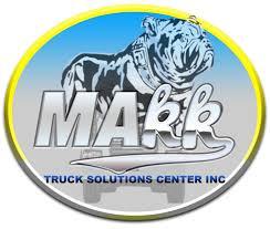 100 Trucking Solutions Makk Truck Center Professional Trucking Repair Services