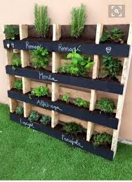 Vertical Garden Ideas For Your Small Backyard (14) - Coo Architecture Dons Tips Vertical Gardens Burkes Backyard Depiction Of Best Indoor Plant From Home And Garden Diyvertical Gardening Ideas Herb Planter The Green Head Vertical Gardening Auntie Dogmas Spot Plants Apartment Therapy Rainforest Make A Cheap Suet Cedar Discovery Ezgro Hydroponic Container Kits Inhabitat Design Innovation Amazoncom Vegetable Tower Outdoor