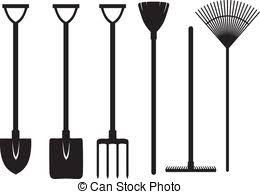 Rake Illustrations and Clipart 6 485 Rake royalty free illustrations and drawings available to search from thousands of stock vector EPS clip art graphic