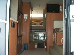 Vp3793230_6_large.jpg Tcm Exclusive 2017 Eagle Cap Announcements Truck Camper Magazine 2009 Alp Eagle Cap 850 Cap Truck Camper Rustic Living Room By Way Of The Tiny Tack Used 2002 Iermountain Rv For Sale Galleys Dinette Areas 2016 1200 Virtual Tour Access 1165 Walkthrough Youtube Lamper Interir This Is A Kit Ready To Go Customer With Rv Exterior Storage Compartment Doors Ideas Floor Plans Lovely Campers Super Store Access Ideas About Bedroom House Home With Small