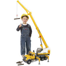 The 4 Foot Mobile Crane System - Hammacher Schlemmer | Toys | Pinterest Petey Christmas Amazoncom Take A Part Super Crane Truck Toys Simba Dickie Toy Crane Truck With Backhoe Loader Arm Youtube Toon 3d Model 9 Obj Oth Fbx 3ds Max Free3d 2018 Whosale Educational Arocs Toy For Kids Buy Tonka Remote Control The Best And For Hill Bruder Children Unboxing Playing Wireless Battery Operated Charging Jcb Car Vehicle Amazing Dickie Of Germany Mobile Xcmg Famous Qay160 160 Ton All Terrain Sale Rc Toys Kids Cstruction