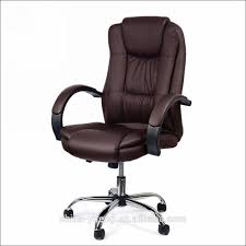 furniture cheap office chairs walmart black office chair walmart