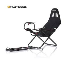 Playseat Challenge Racing Video Game Chair For Nintendo XBOX Playstation  CPU Supports Logitech Thrustmaster Fanatec Steering Wheel And Pedal ... Buy Boscoman Cory Teen Lounger Gaming Chair Bean Bag Red For Cad 13999 Toys R Us Canada Disney Little Mermaid Upholstered Delta 2019 Holiday Season Return Hypebeast Journey Girls Wooden Vanity Set By Wood Amazon Not A Total Loss Private Equity Fund Dads Choice Awards Teenage Mutant Ninja Turtles Table With 2 Chairs Huge Crowds At Closing Down Sale Pin On New Gear Products Clearance Baby Toysrus Check Out What We Found Pixar Cars Sofa With Storage Nintendo Shop Signs 118x200mm Inc Mariopokemsonic May Swap In Elderslie Renfwshire Gumtree