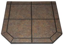 type 2 tile hearth pad products hearth pad and hearths
