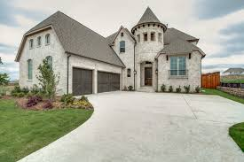 Home Decorators Free Shipping Code 2015 by Featured Home 984 Havenbrook Lane Shaddock Homes