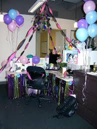 fice Design fice Bday Party Ideas fice Birthday Party
