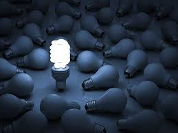 to led lighting safely learn what to do with cfls