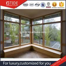 Unitized Curtain Wall Manufacturers by Window Curtain Wall Window Curtain Wall Suppliers And