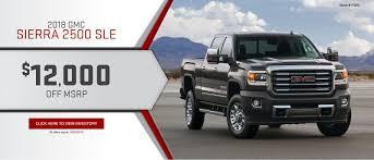King Chevy Buick GMC Dealer Denver, Boulder, Broomfield CO | Find ...