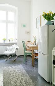 skandinavische küchen