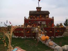 Pumpkin Patch Homer Glen Il by 190 Best Pumpkin Festivals Images On Pinterest Pumpkins Pumpkin