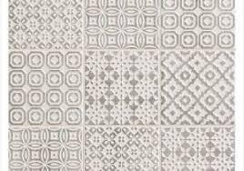 Patterned Tiles for Kitchen  Get De ondo Patchwork Di