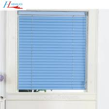 Domestications Curtains And Blinds by Home Window Curtains For Aluminium Windows Home Window Curtains