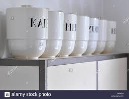 weimar deutschland 14 mai 2019 storage boxen können in