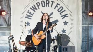 Wilco Tiny Desk Setlist by John Paul White Live In Concert Newport Folk 2017 Npr