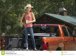 Beautiful Country Girl On Back Of Pick-up Truck Stock Image - Image ... Little Girl Standing In A Truck Bed Stock Photo Offset Caucasian Sitting On Chair Near And Knitting Stock Beautiful Country Girl On Back Of Pickup Truck Image Driving Photo Royalty Free 1005863314 Freightliner Promo Girls Melbourne Show Russell Flickr Larry Quicks Ghost Ryder Monster Shannon Quickgirl Power Farmer Denver Food Trucks Roaming Hunger Trucks And Girls 2014 Ronto Truck Show Youtube A Her Commercial Driver License Traing Pretty Brunette Young Woman And Big Picture View Scooter Waving Hand Chef