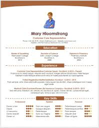 Best Resume Templates - Free Google Docs Template - Resumetic - Free ... Sority Resume Template Google Docs High School Sakuranbogumi Free Best Templates Resumetic Benex Business Slides 2018 Cvresume With Cover Letter By Graphic On Example Examples Rumes 45 Modern Cv Minimalist Simple Clean Design 10 Docs In 2019 Download Themes Newest Project Manager 51 Fresh Management Upload On Save How To 12 Professional Microsoft Docx Formats Doc Creative Market