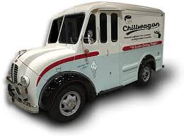 The Chillwagon Is A Fully-restored 1965 Divco Ice Cream Truck ... 602 Best Ford 1930s Images On Pinterest Vintage Cars Antique Heartland Trucks Pickups Hap Moore Antiques Auctions 30 Photos Of Bakery And Bread From Between The Citroen Hy Online H Vans For Sale Wanted Whole In Glass Containers Home Vintage Milk Truck Sale Delivery 1936 Divco Delivery Truck Classiccarscom Cc885313 Model A Custom Car Can Solve New York Snow Milk Lost Toronto 1947 Coca Cola Coe Bw Fleece Blanket