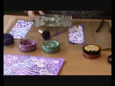 Viva Decor Inka Gold Pastels by Great Informational Video On Inka Gold I Purshased The Gold And