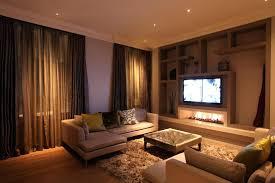 living room mood lighting living room mood lighting ideas living