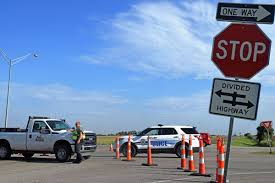 California Man Dies In Accident East Of Enid | Local News | Enidnews.com An Old Wrecker From 1959 Neil Huffman Collision Center Pinterest Reading Childrens Books Award Nominations 2017 For Ruth Adria California Man Dies In Accident East Of Enid Local News Enidnewscom Httpswwwftmcoent6a52d21611e780f413e067d5072c Arizona Attorney 2018 Ewrg How The Ppared Expert Respondseven Early Bird Enewspaper 112716 By The Issuu Sumo Heavy Haulage Ltd Posts Facebook Jamborees Truck Beauty Contest Names Winners Modern Logistics