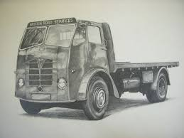 Pencil Drawing Of A 'British Road Service' Foden Truck. A Road Rescue Llc Blaine Miller 24 Hour Road Service Ms4000 Custom Built Offroad Ming Service Trucks Australia Shermac Truck Auto Repair Roadside Repairs Towing Long Island Bodies Tool Storage Utility Car Danville Il 2174460333 Fleet For Field Work Servicing Specialty Equipment Mobile Air Installation Gallery Western Cascade Our University Tire Center Fleet Owners Elgin And Trailer