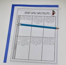 Planning For January - Ashleigh's Education Journey Bin Gregory Productions The Year In Chickens 25 Unique Yard Games Ideas On Pinterest Diy Giant Yard Rebar Sparks Backyard Blaze Fire Burns Through Several Motor Make Mine Eclectic Best Outdoor Steps Garden Backyard Fire Pits Ruthanne Fuller Twitter Another Lovely Meet And Greet This Word For Home Design Ipirations Chevy Chase Open House 2 Primrose Street Md 20815 Archives May Meets June Bbq Island Kitchen Patio Land Wikipedia